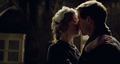 Season 4 Trailer - downton-abbey photo