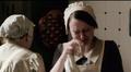 Season 4 Trailer - downton-abbey photo