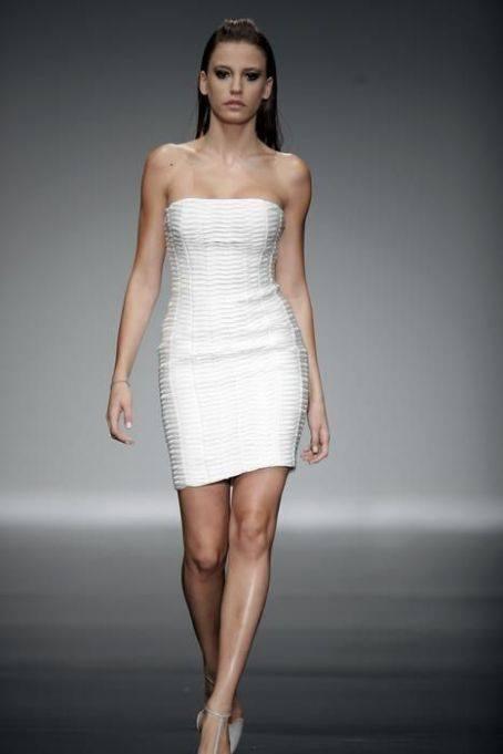Serenay Sarikaya as a model ♥