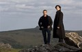 Sherlock - sherlock-on-bbc-one photo