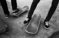 Skateboards - skater-boys-3 photo