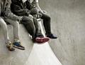 Skater Boys - skater-boys-3 photo