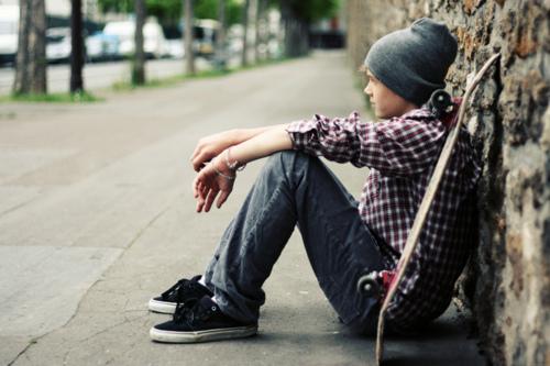 1000  ideas about Skater Guys on Pinterest | Skater Boys, Skater ...