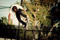 Skater Guy - skater-boys-3 photo