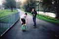 Skater Guys - skater-boys-3 photo