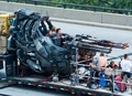 Some Pics from Transformers; Age of Extinction