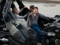 Some Pics from Transformers; Age of Extinction - transformers photo