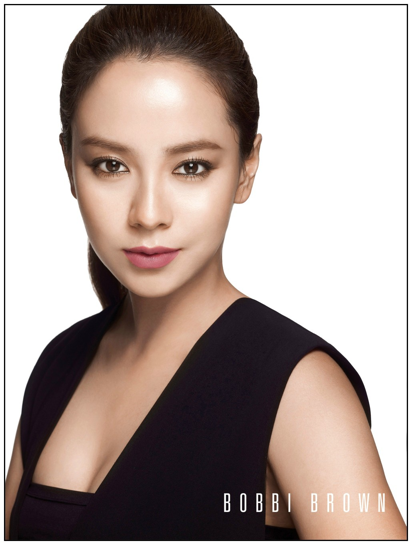Ji-hyo Song Nude Photos 88