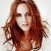 Sope - leighton-meester icon