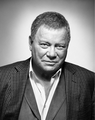 Star Trek Legend, William Shatner - star-trek-cast photo