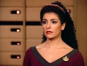 estrela Trek: The seguinte Generation