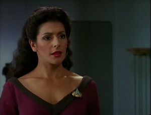 stella, star Trek: The successivo Generation