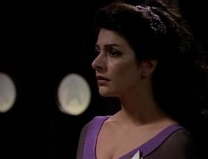 星, つ星 Trek: The 次 Generation