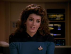 bituin Trek: The susunod Generation
