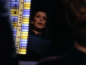 stella, star Trek: The successivo Generation