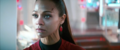 Star Trek into Darkness - zoe-saldana-as-uhura photo