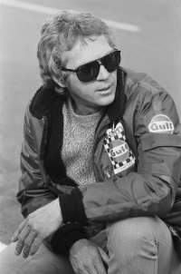 Steve mcqueen celebrities who died young photo 35480264 fanpop