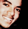 Sweet Face - michael-jackson photo