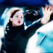 THG - the-hunger-games icon