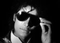 TOO COOL - michael-jackson photo