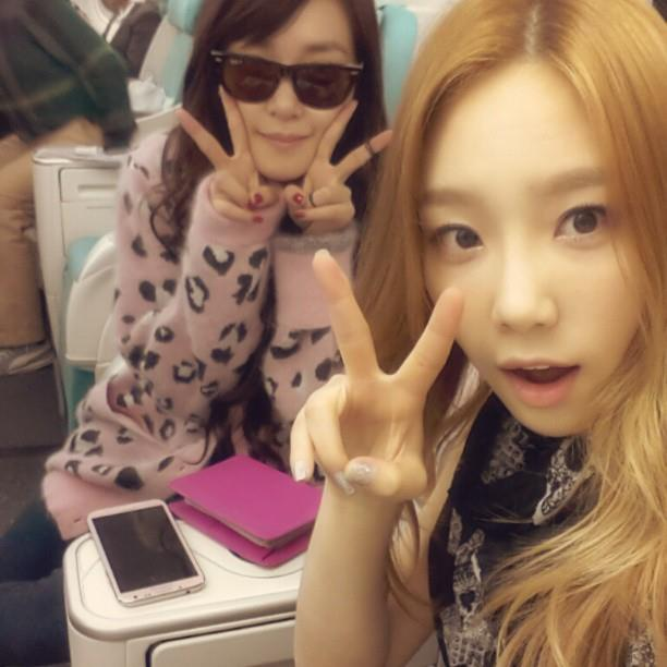 Taengstagram <3~