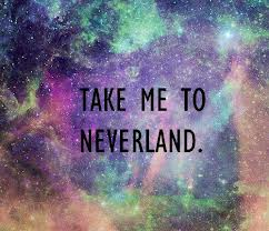 Take Me Babe ;);)<33
