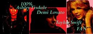 TayTayWow♥