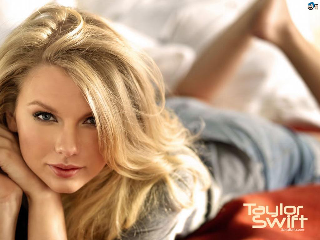 Celebrites Taylor Swift nudes (49 photos), Tits, Paparazzi, Twitter, cameltoe 2015