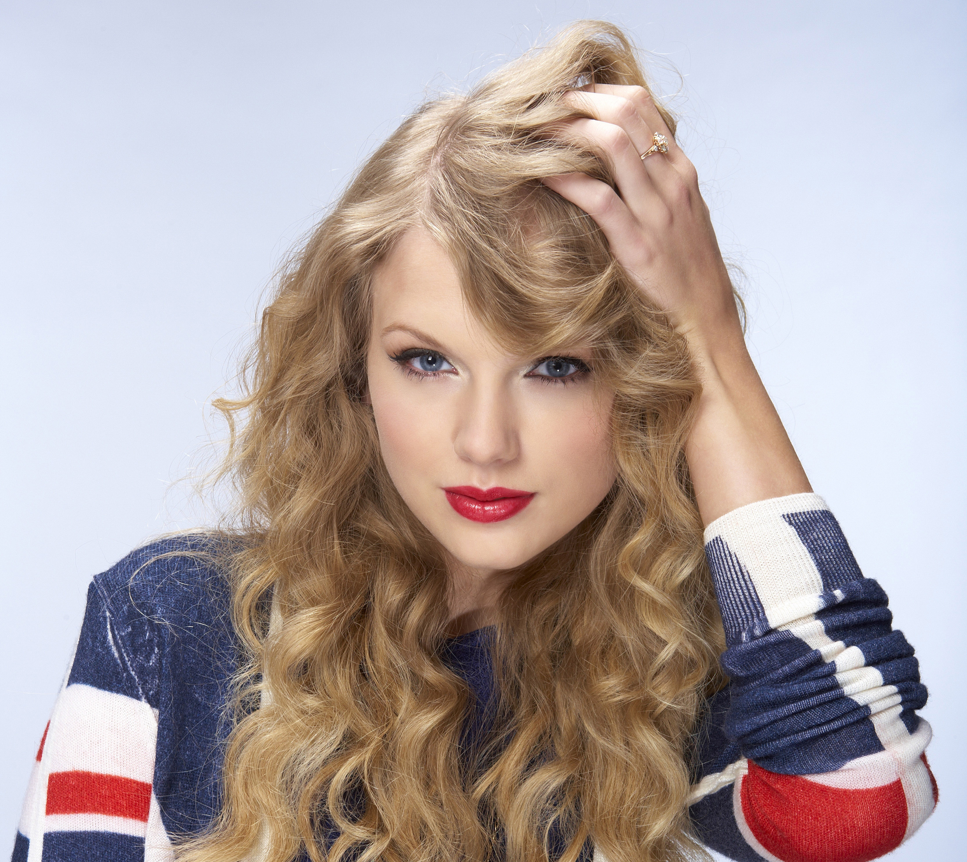 Taylor Swift cute!!!!=) - Taylor Swift Forever~~ We Are Swifties Photo ... Taylor Swift