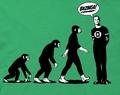Tbbt-Sheldon-Bazinga
