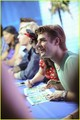 Teen Beach Movie' at D23 - garrett-clayton photo