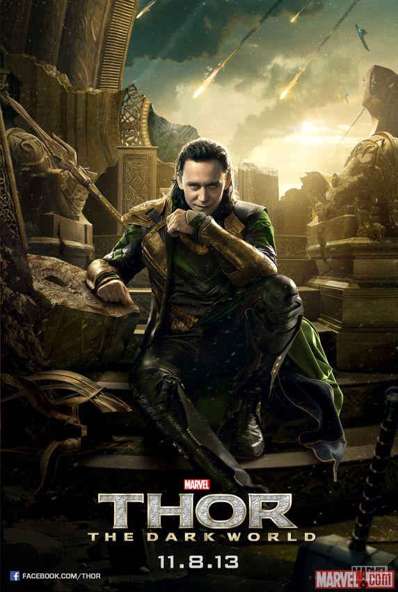 Loki Thor images Loki wallpaper and background photos