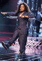 The Entertainer - janet-jackson photo