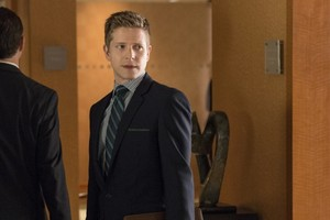 The Good Wife - Episode 5.01 - How to Begin ... - Promotional mga litrato