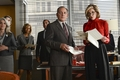 The Good Wife - Episode 5.01 - How to Begin ... - Promotional Photos - the-good-wife photo