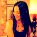 The Jenna Thing - spencer-hastings icon