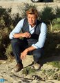 The Mentalist - Episode 6.01 - The Desert Rose - Promotional Photos - the-mentalist photo