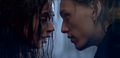 The Mortal Instruments:City Of Bones-Movie Scenes-