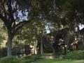 The Neverland Mansion - michael-jackson photo