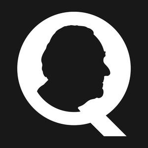 The Quartermaster Tee