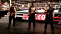 The Shield - the-shield-wwe photo