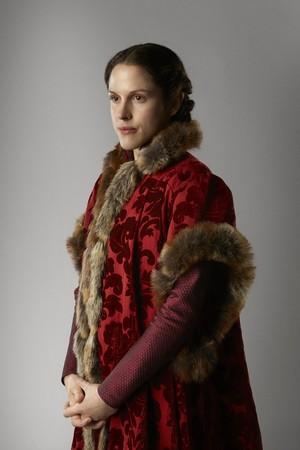 Margaret Beaufort