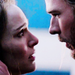 Thor & Jane - thor-and-jane icon