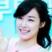 Tiffany Icon