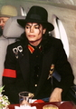 "To Michael On His ""55th"" Birthday - michael-jackson photo"