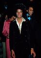 "To Michael On His ""55th"" Birthday - michael-jackson photo"