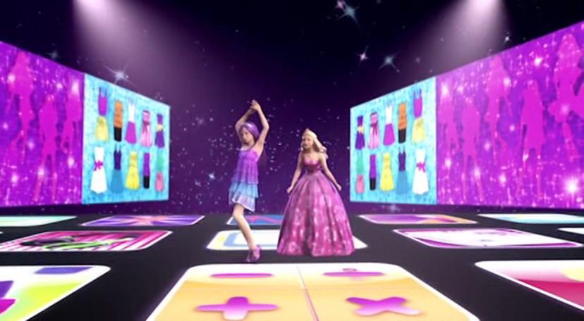 barbie princess charm school full movie in hindi download mp4