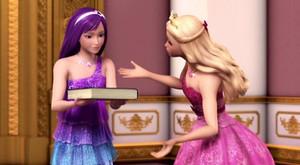 To be a Princess PaP