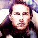 Tom Cruise - Oblivion - tom-cruise icon