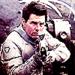 Tom Cruise - Oblivion